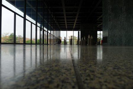 Galeriebild