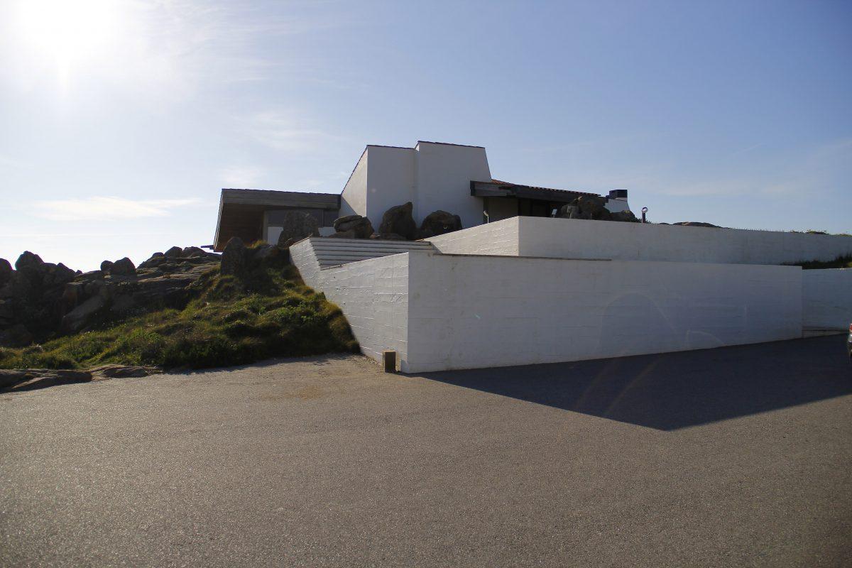 Katinka Temme - professor analoge architektur & ...